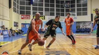 Орлин Атанасов пред ТОПСПОРТ: Най-сериозният проблем е разделението и неуважението между баскетболни хора