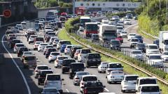 Защо в бъдеще ще купуваме все по-малко автомобили?