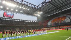 Милан - Ювентус 0:2, нов гол за Игуаин