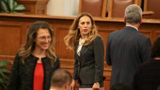 БСП не разбрали защо Валери Симеонов е подал оставка