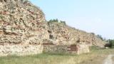Откриха базилика и в Старосел