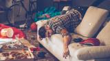 Алкохолът, различните видове пиянство и как да разберем дали пием прекалено много