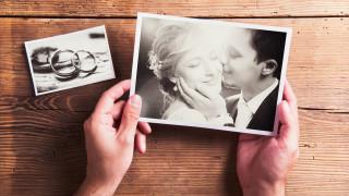 Каква е връзката между брачната халка и деменцията