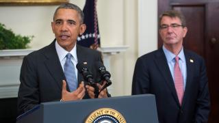 """САЩ извеждат още 35 затворници от """"Гуантанамо"""""""