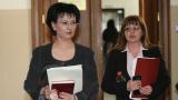 """Обвиниха шеф от АПИ за трагедията в тунела """"Ечемишка"""""""