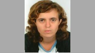 МВР-София издирва 45-годишна жена