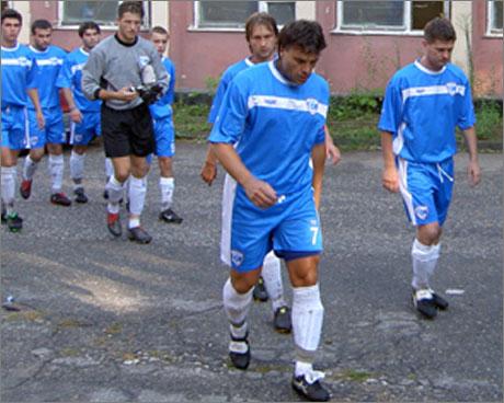 Резултат с изображение за футбол Спартак варна