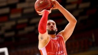 Филип Виденов: Лукойл няма да стане шампион