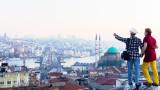 Германските туристи се върнаха в Турция