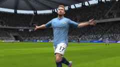 Добрата новина от FIFA за всеки със смартфон