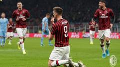 Милан получи оферта за Кжищоф Пьонтек
