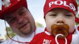 ФИФА заплаши Полша с лишаване от участие на световното в ЮАР
