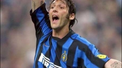 Марко Матераци се завърна в игра за Интер