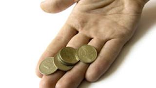 """Драстично увеличете доходите, настояват миньорите от """"Подкрепа"""""""