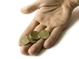 Доходите нараснали за година с 22%, отчита НСИ