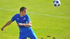Йордан Милиев: Лудогорец е една от причините Левски да не е бил шампион толкова време