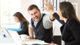 21 неща, които никога да не казвате на шефа си дори той да ви е приятел