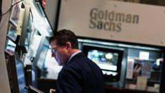 Как инвестициите в стартъпи генерираха $260 милиона загуби за Goldman Sachs?