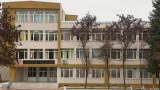 Детски футболен турнир Петрич Къп 2021 стартира в четвъртък