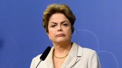 Бразилският министър на финансите подаде оставка