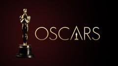 Изненадите на номинациите за Оскар 2020