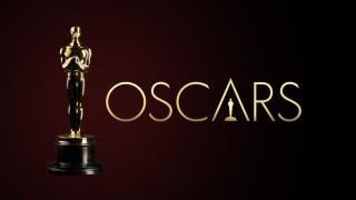 Ето кои са големите победители от Оскари 2020