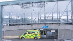 Финландия се готви една трета от населението ѝ да се зарази с коронавируса
