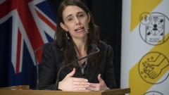 Нова Зеландия задължава с ваксинация бизнеса, ако иска да работи
