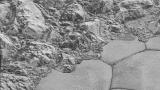 New Horizons изпрати първите най-добри снимки на Плутон
