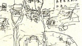 Още карикатури на Мохамед в шведски вестници