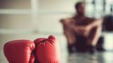 Случаят със самоличността на починалия боксьор - прецедент в световния бокс
