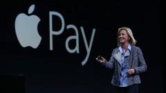 Apple Pay вече и в България - какво трябва да знаем