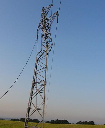 Режим на тока по морето