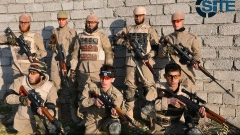 Турция подкрепяла ДАЕШ, Ирак извади доказателства