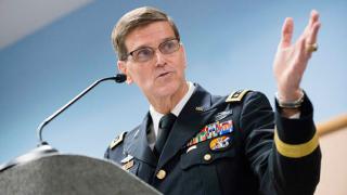 В САЩ наказаха 16 военни заради разрушената болница в Афганистан