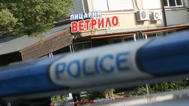 Ограбиха игрална зала в село Борован, съобщиха от Нова телевизия,