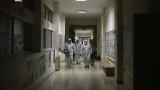 В Гърция трима починали и 190 случая на коронавирус; Турция затвори границата за 9 държави