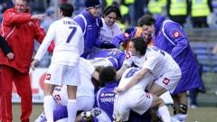 Фиорентина се класира за Шампионската лига