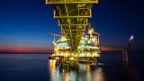 Патрик Поян: Търсенето на петрол ще нарасне слабо догодина