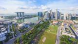 Тайната на Сингапур: Как там се справиха с коронавируса