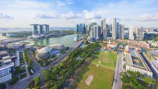 53-годишен българин с коронавирус в Сингапур