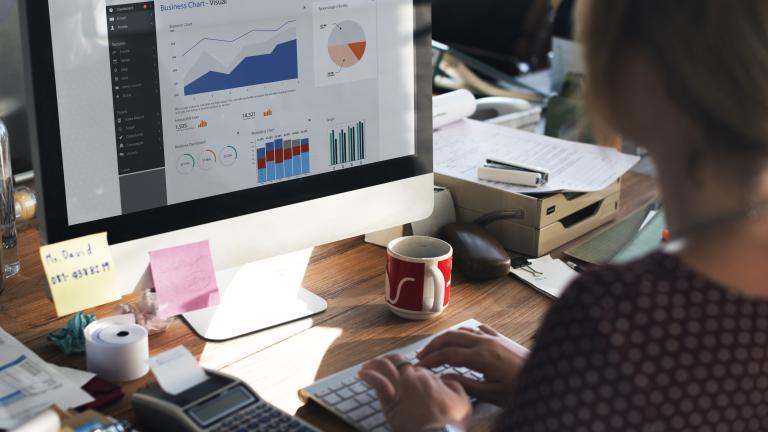 Web Media Group отчита над 22% ръст на директния трафик през първите шест месеца на 2018