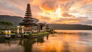 Докато всички гледат САЩ и Китай, търговска война може да избухне между ЕС и Индонезия