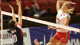 Страшимира Филипова: Нямахме късмет