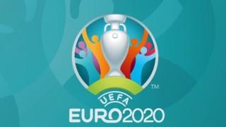 УЕФА отложи Европейското първенство по футбол за 2021-а
