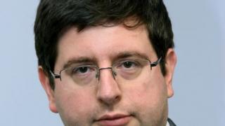 Бюджетният дефицит за 2013-а е само 1,8%, приятно изненадан Чобанов