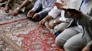 Джамия в Родопите предлага курсове за арабски език