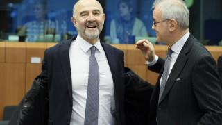 Еврокомисар допусна отлагане на Брекзит