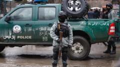 Над 50 загинали и ранени при четири нападения в Афганистан