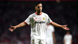 Двама дебютанти за Испания, Морено отмени пресконференцията заради трагедията с Енрике